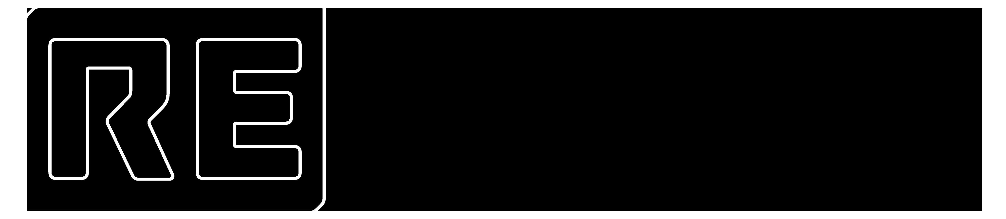 logo reboots
